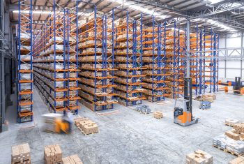 Compose - Artikel - Shared Warehousing; een motor van innovatie