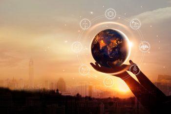 Compose - Artikel - Leiden en evofenedex helpen ondernemers met zero-emissiezone