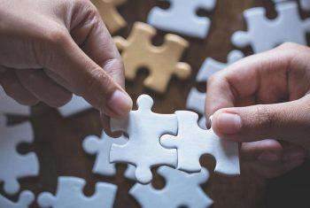 Compose - Artikel - Steeds meer bedrijven verkennen de mogelijkheden van logistieke samenwerking